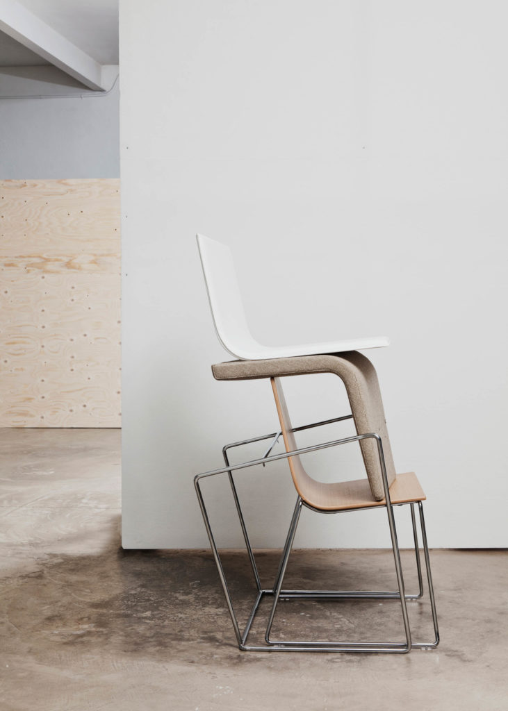 #furniture #andreuworld #valencia #design #emeyele #chairs