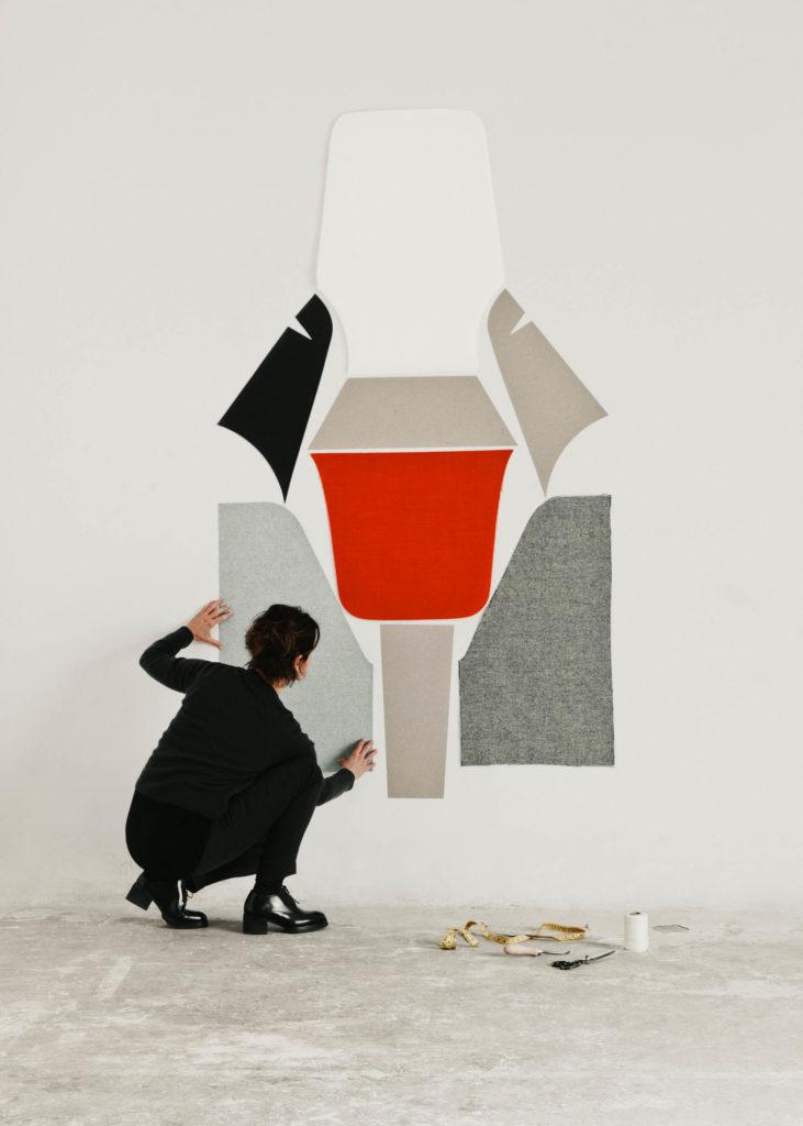 #furniture #andreuworld #valencia #design #emeyele