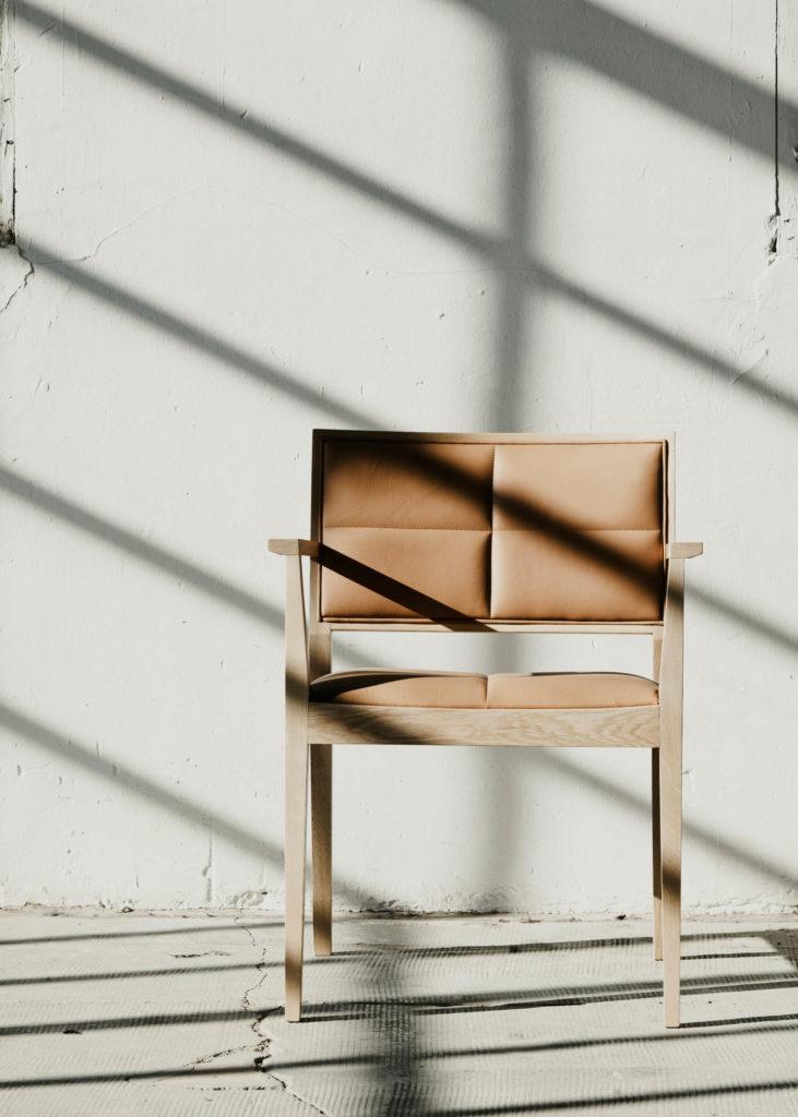#furniture #andreuworld #valencia #design #chairs #emeyele