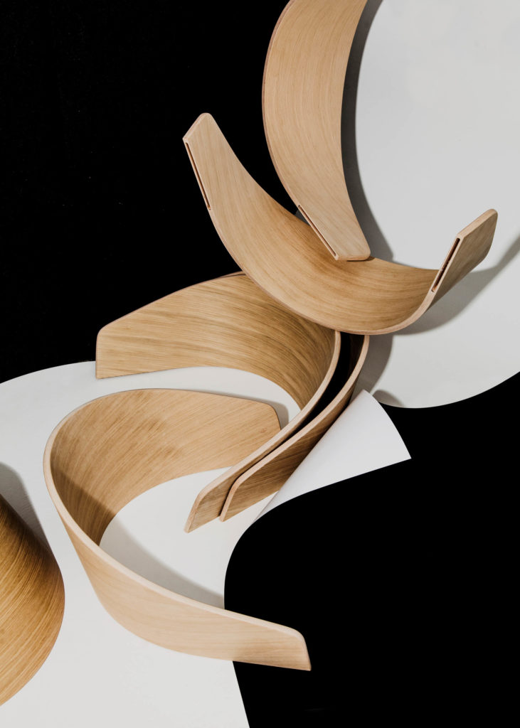 #furniture #andreuworld #valencia #design #wood #emeyele #stilllife