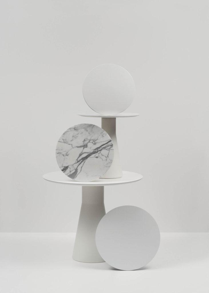 #furniture #andreuworld #valencia #design #stilllife #emeyele #white