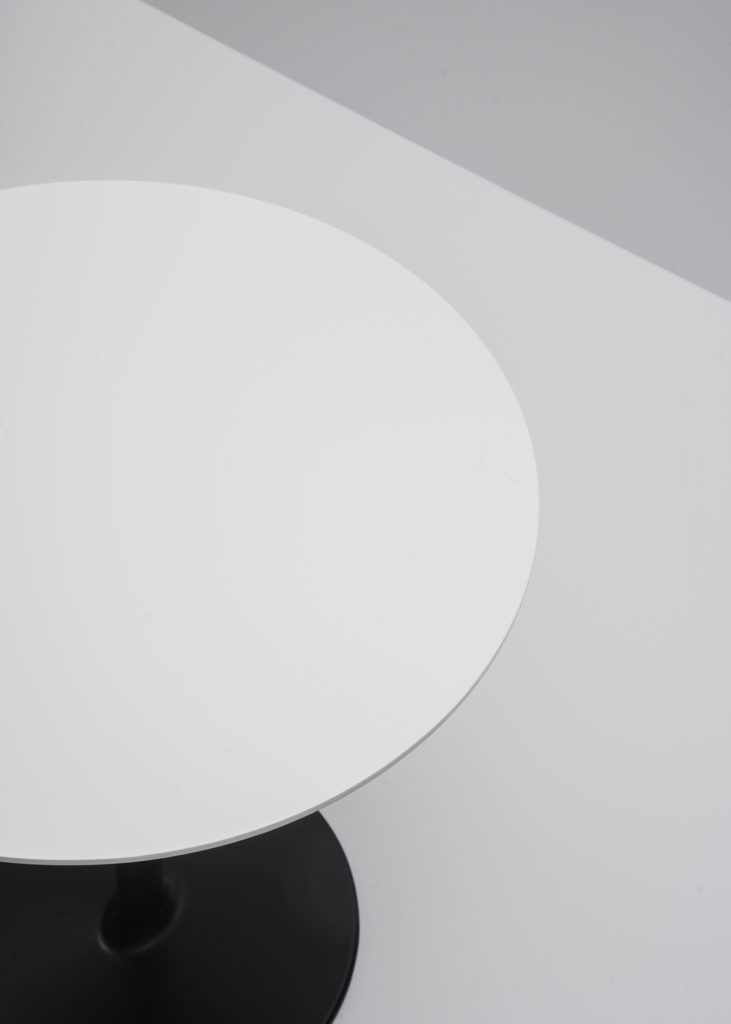 #furniture #andreuworld #valencia #design #stilllife #emeyele #table