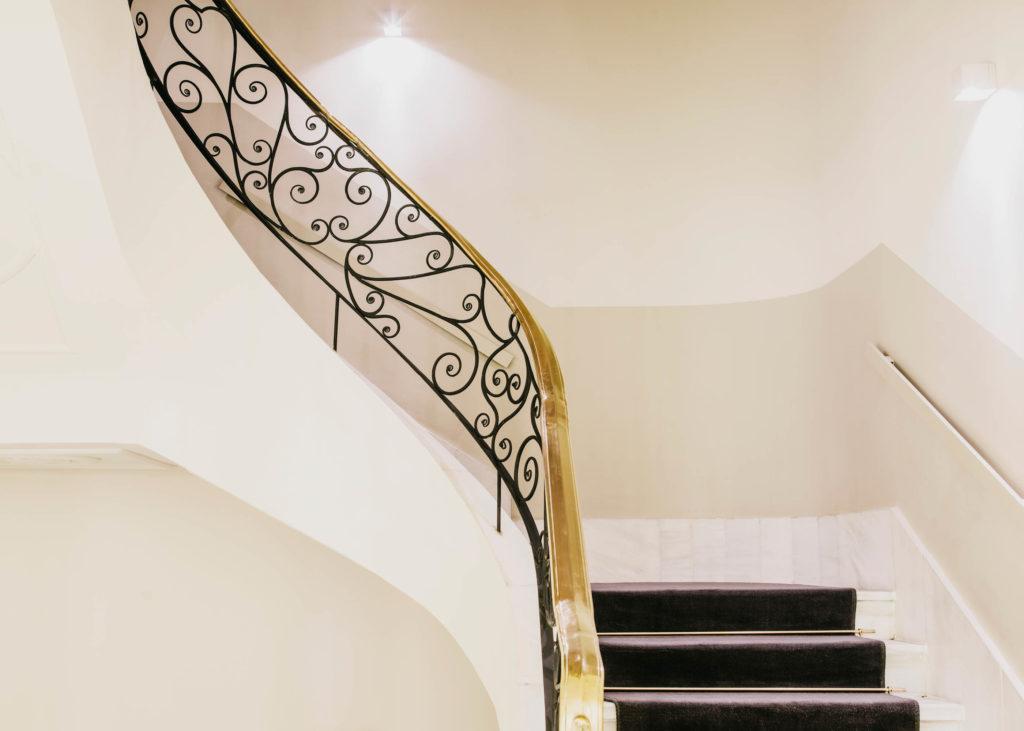 #spain #madrid #hotels #dear #tarruella #trench