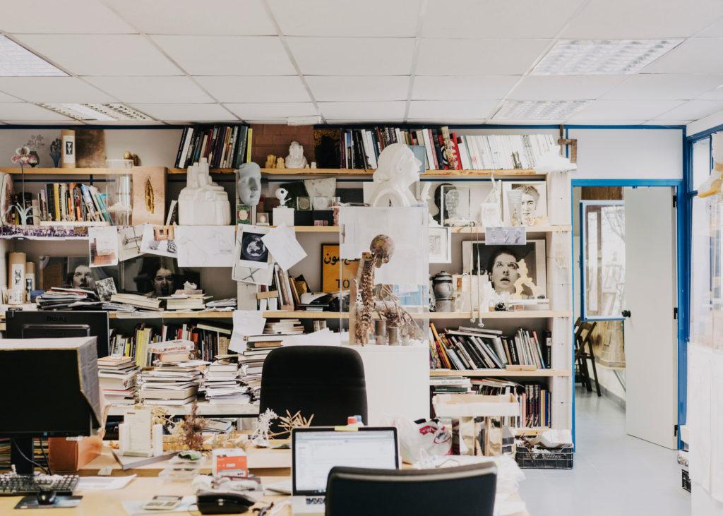 #madrid #christies #adam #lowe #factum #arte #bam #workspaces