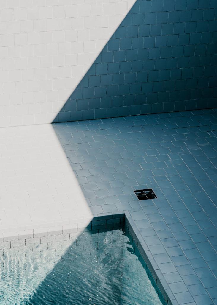 #architecture #spain #openhouse #solo #pezovonellrichshausen #pools