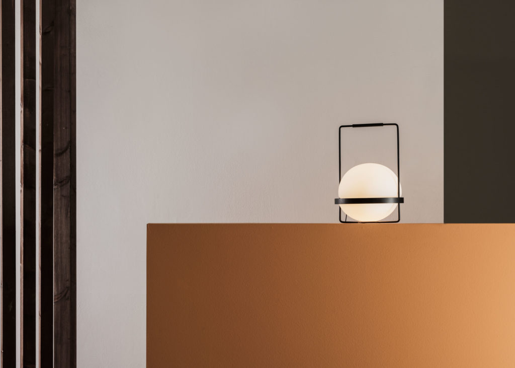 #lighting #lamps #vibia #design #stilllife #arola #cristinaramos #clase