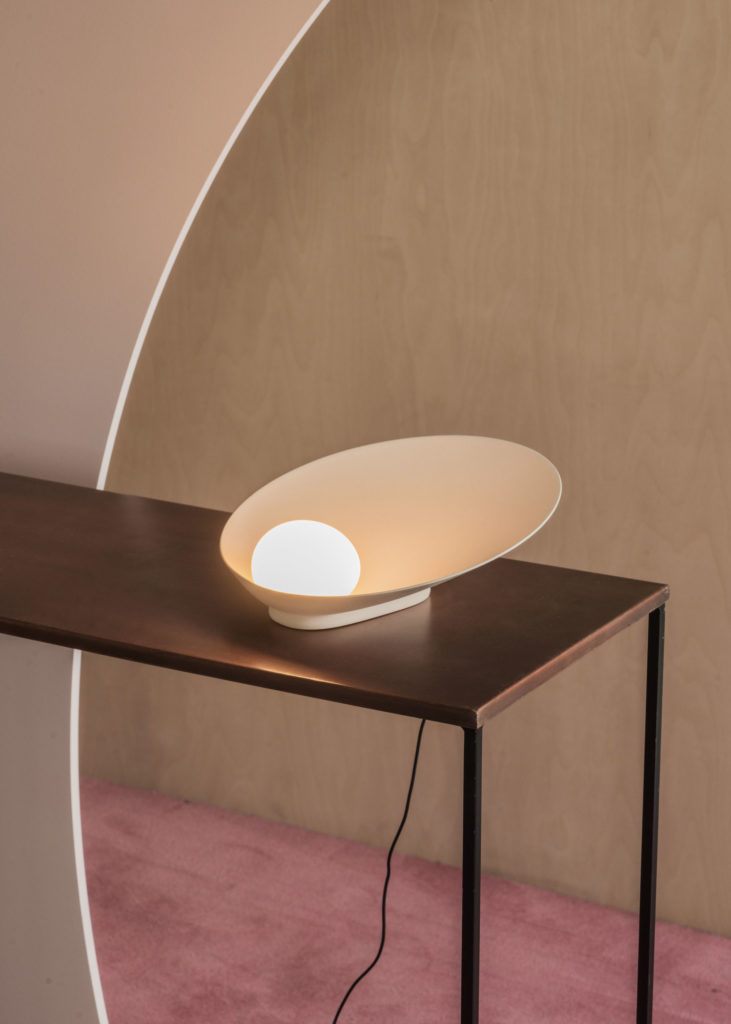 #lighting #lamps #vibia #design #stilllife #cristinaramos #clase