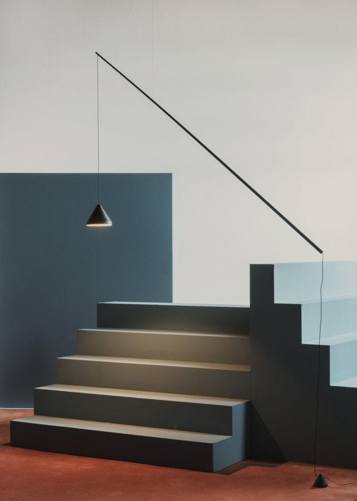 #lighting #lamps #vibia #design #stilllife #cristinaramos #clase #north