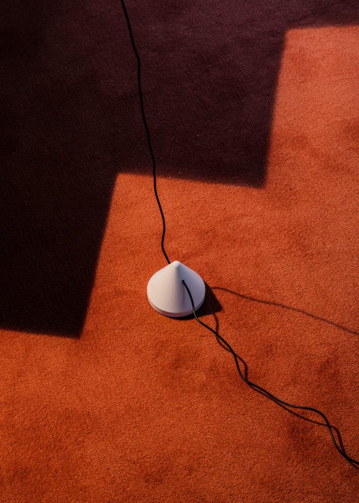 #lighting #lamps #vibia #design #stilllife #details #north #cristinaramos #clase
