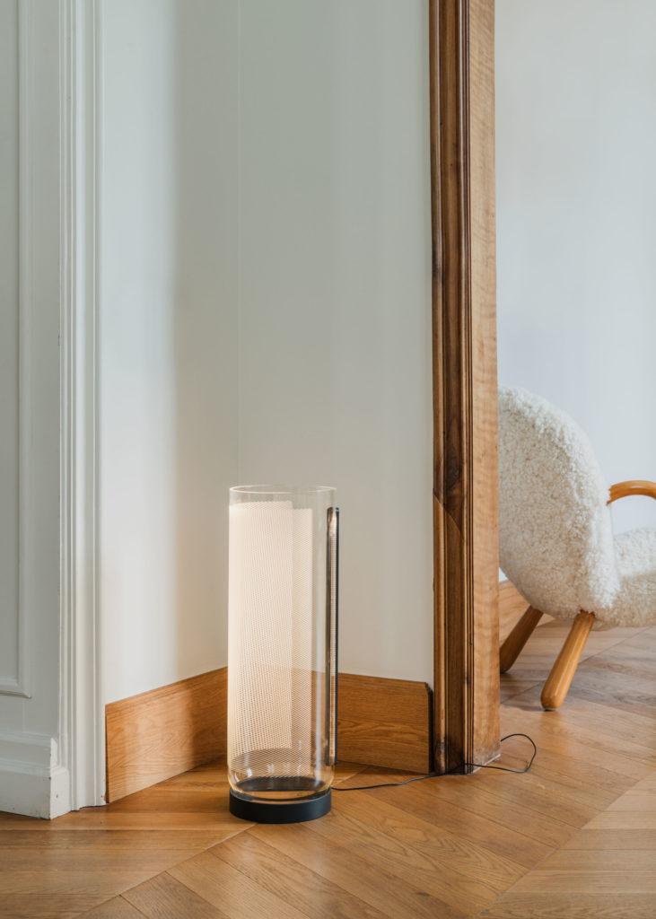 #lighting #lamps #vibia #design #interiors #cristinaramos #clase