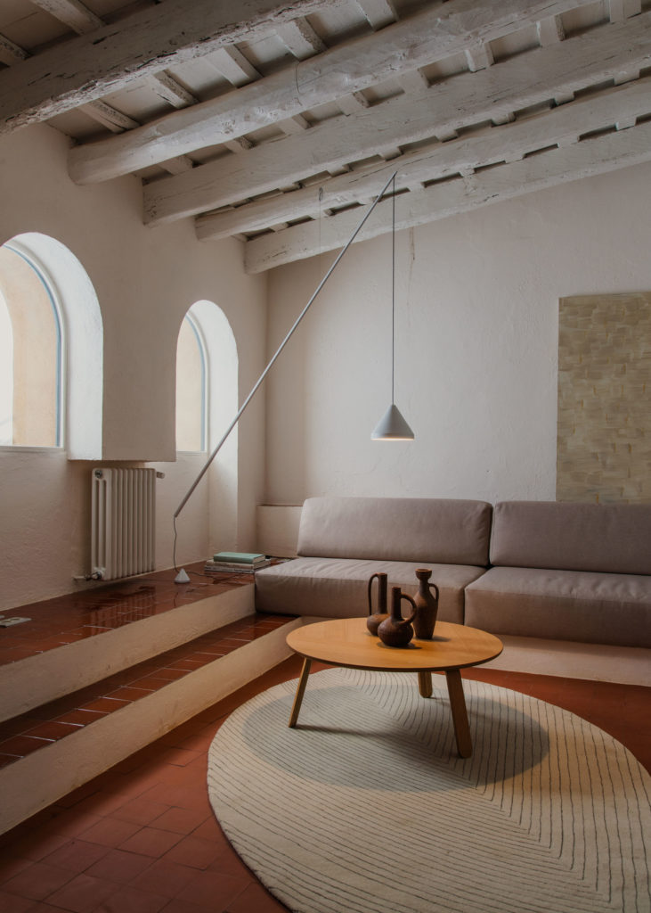 #lighting #lamps #vibia #design #north #interiors #arquitectura #g #cristinaramos #clase
