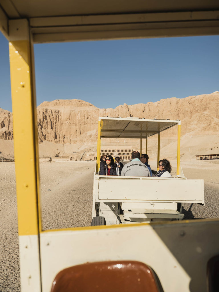 #egypt #2018 #valleyofthekings #tourism #yellow #travel #gfx50s