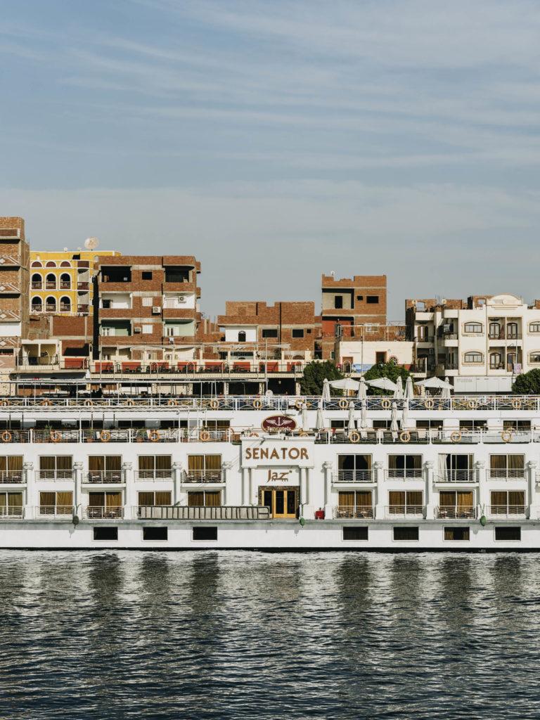 #egypt #2018 #nile #cruise #komombo #gfx50s