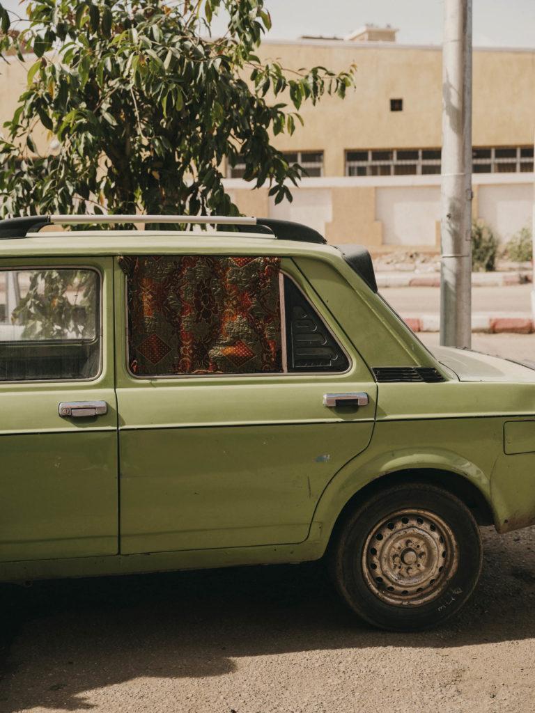 #egypt #2018 #cars #gfx50s