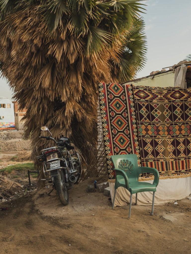 #egypt #2018 #nubian #gfx50s