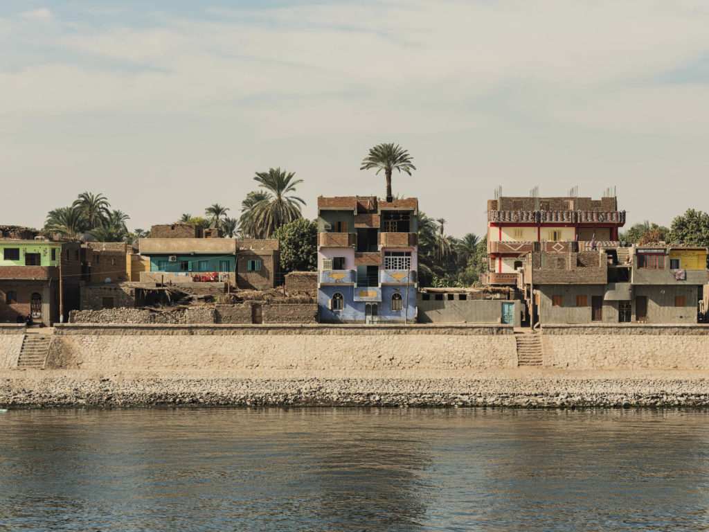 #egypt #nile #2018 #cruise #gfx50s