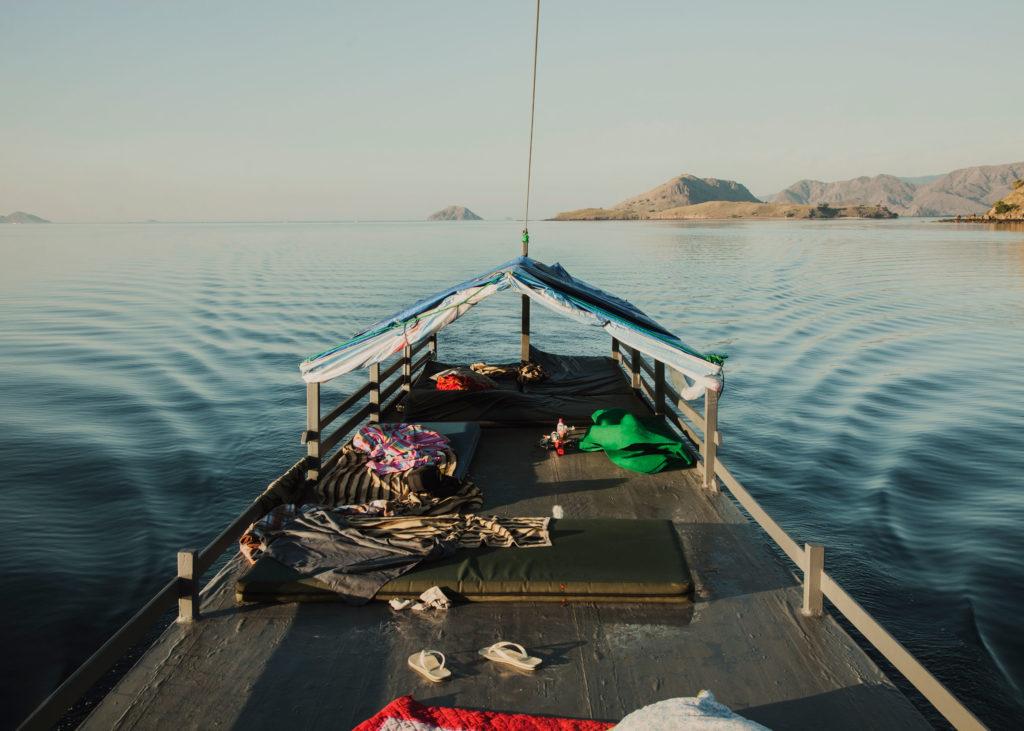 #indonesia #komodo #boat #1415
