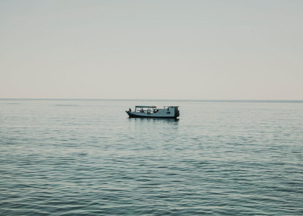 #indonesia #komodo #boat #travel #1415