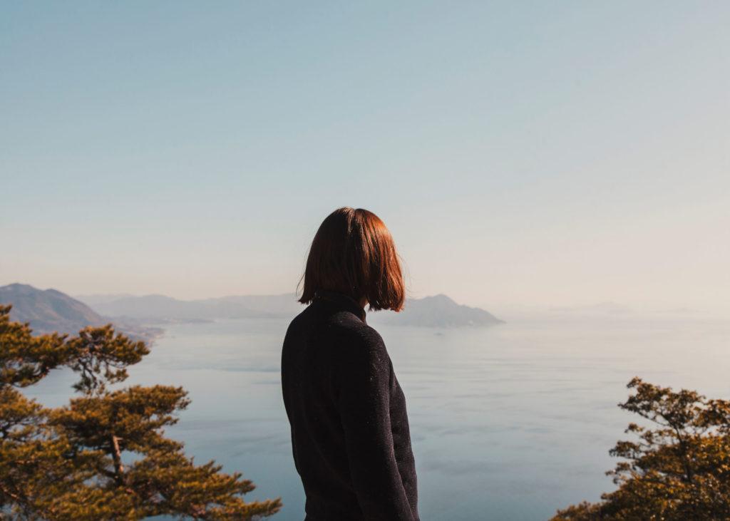 #personal #japan #miyajima #itsukushima #caterina #1415