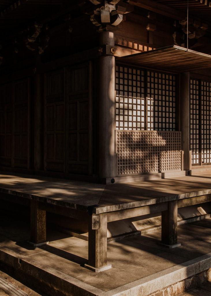#personal #japan #miyajima #itsukushima #1415