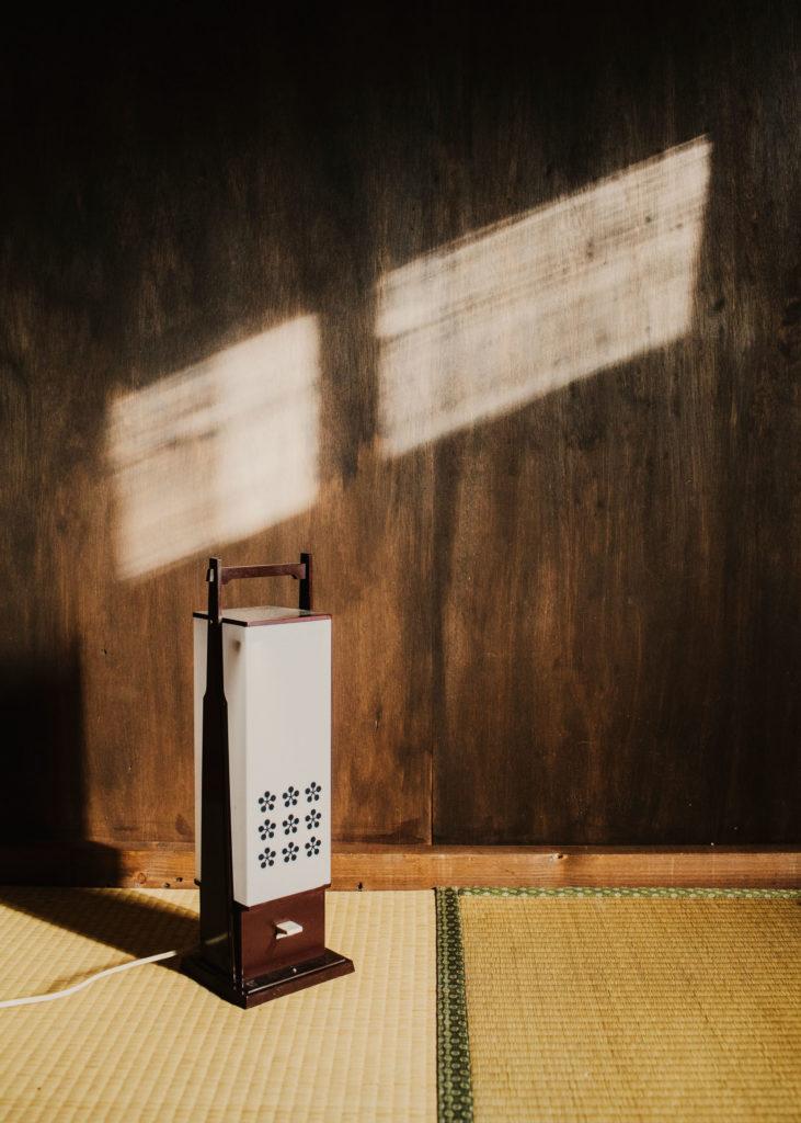 #personal #japan #kyoto #1415