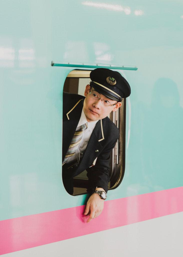 #personal #japan #tokyo #1415 #pink