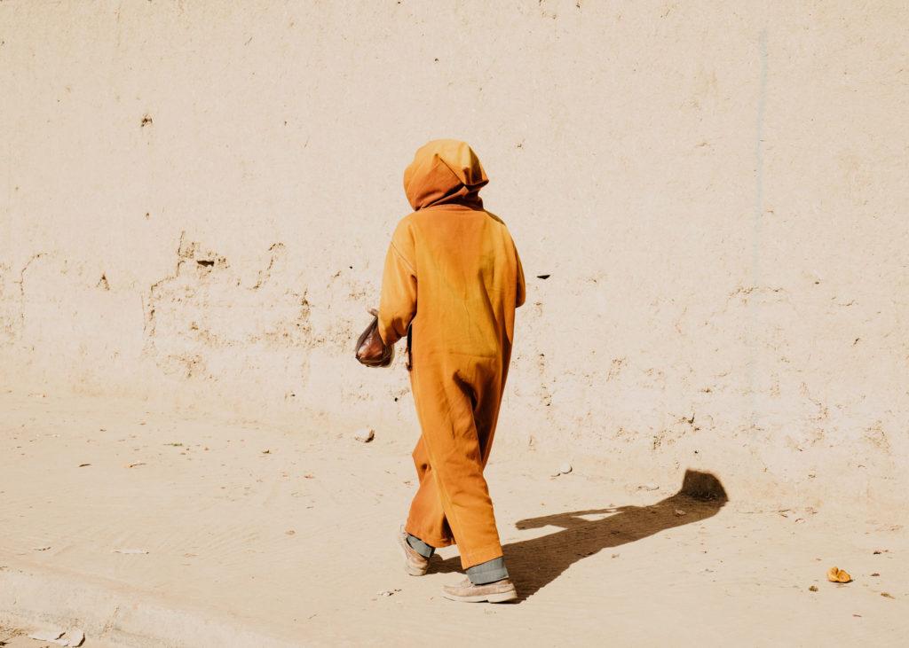 #personal #morocco #orange #1415