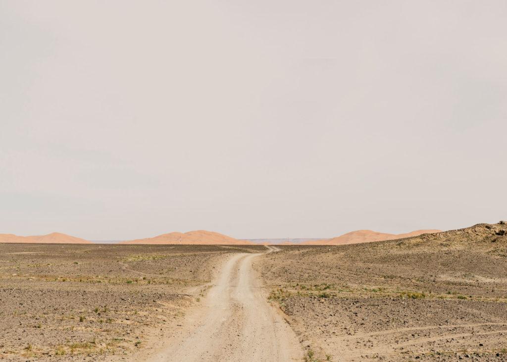 #personal #morocco #desert  #1415