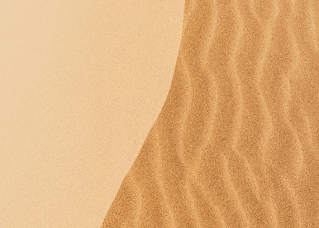 #personal #morocco #merzouga #desert #dunes #1415