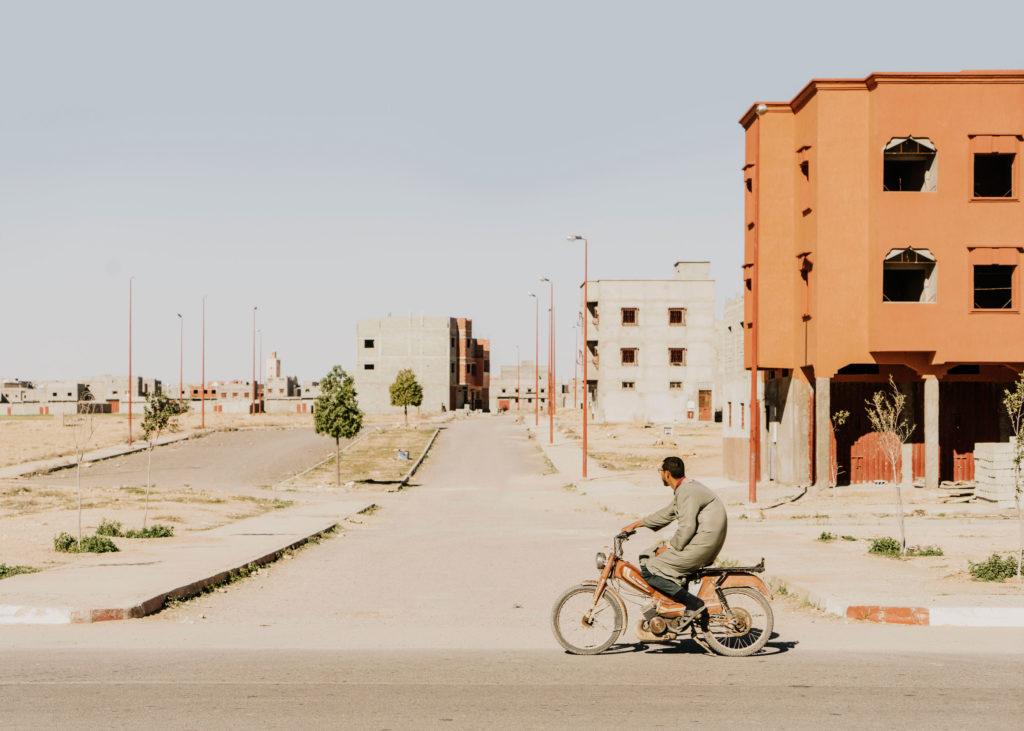 #personal #morocco #orange #1415 #motorbike