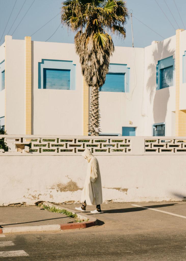 #personal #morocco #essaouira #1415