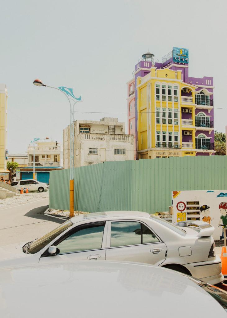 #taiwan  #1415
