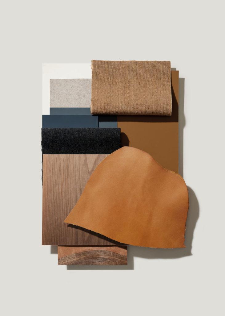#arper #lievorealtherr #furniture #emeyele #stilllife