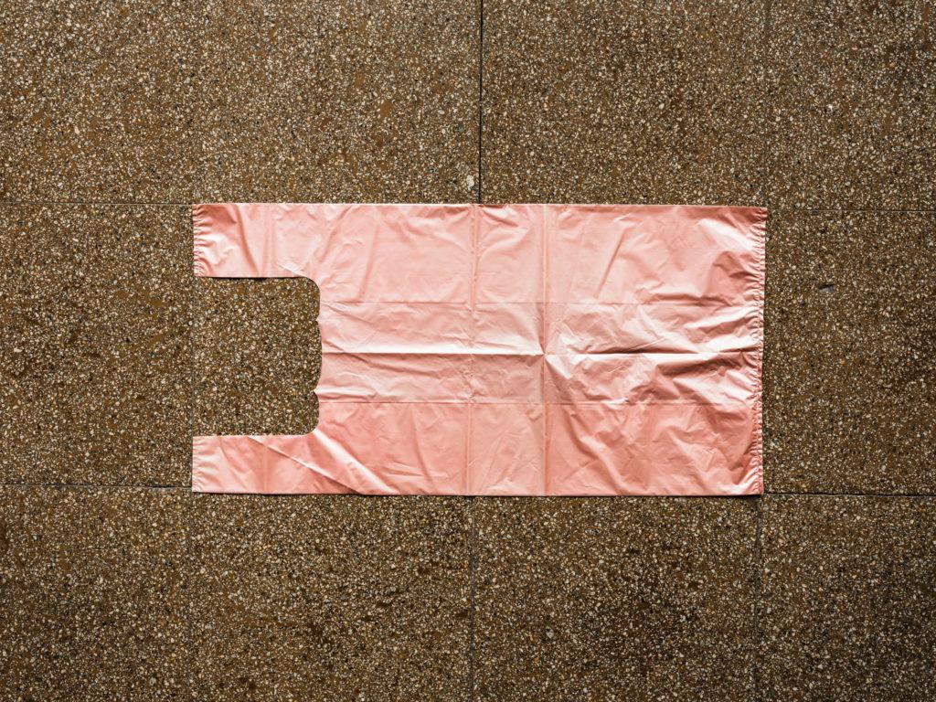 #arper #lievorealtherr #clase #furniture #pink