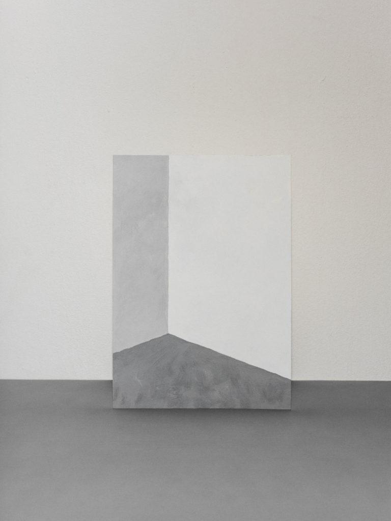#arper #lievorealtherr #clase #furniture #grey