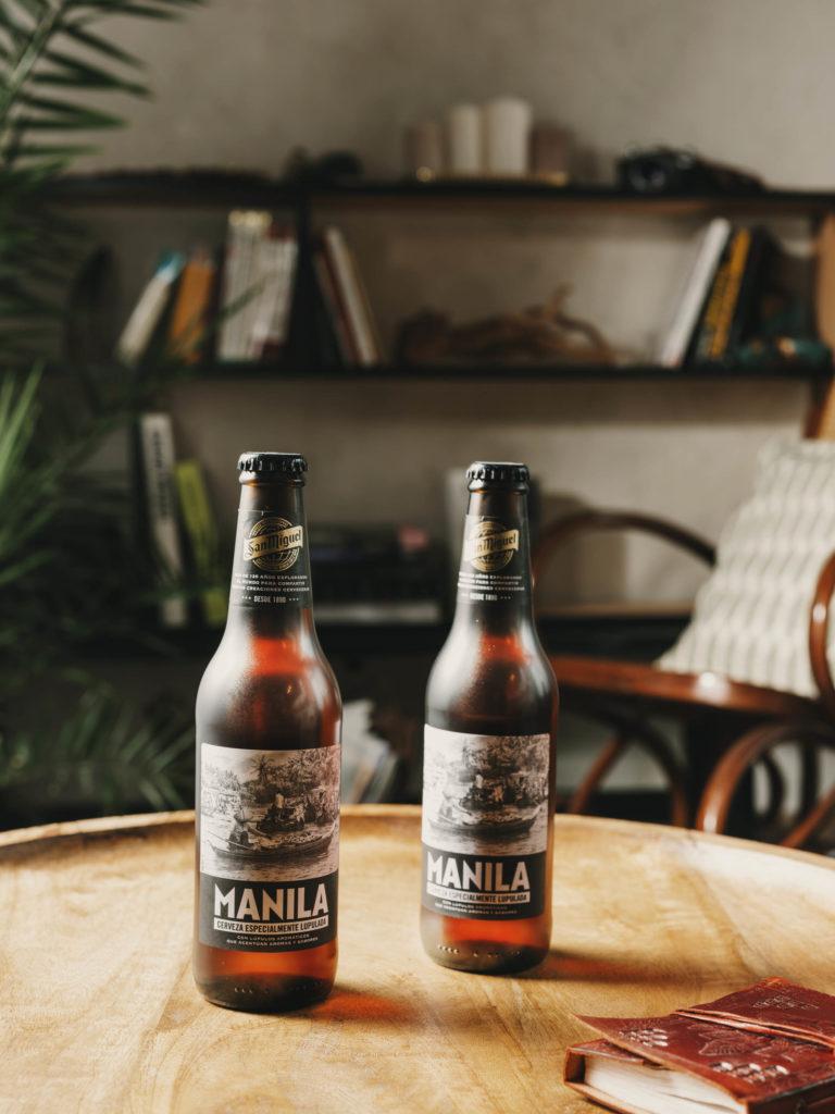 #sanmiguel #manila #beer #lifestyle