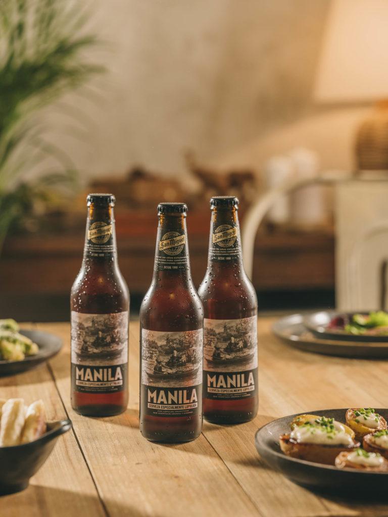 #sanmiguel #manila #beer