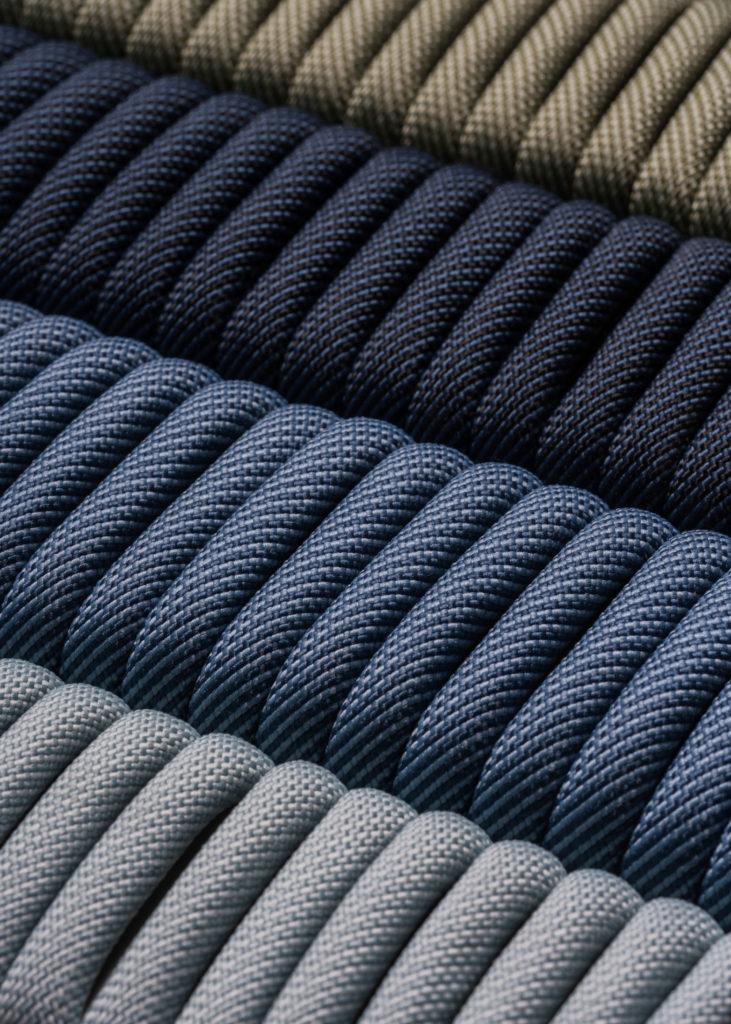 #kettal #doshilevien #fabrics