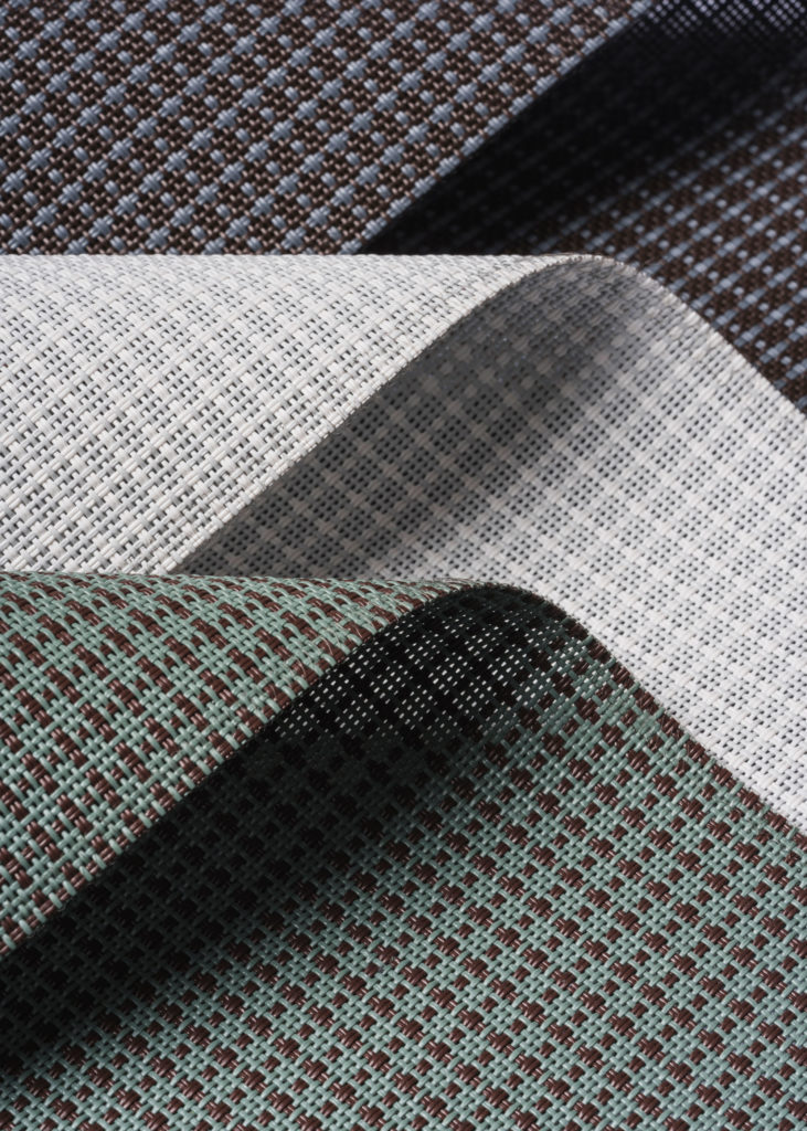 #furniture #kettal #stilllife #doshilevien #fabrics