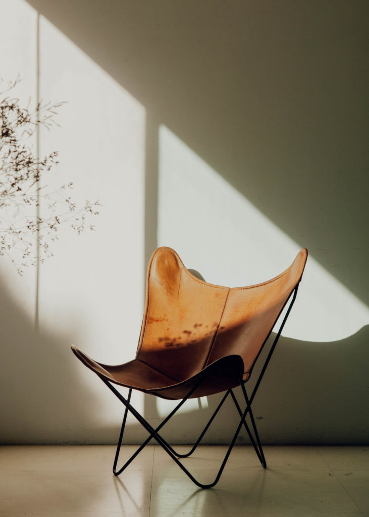 #laricarda #bonet #barcelona #furniture #midcenturymodern #bkf #interiors