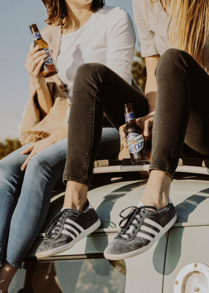 #lifestyle #sanmiguel #beer #drink #scpf