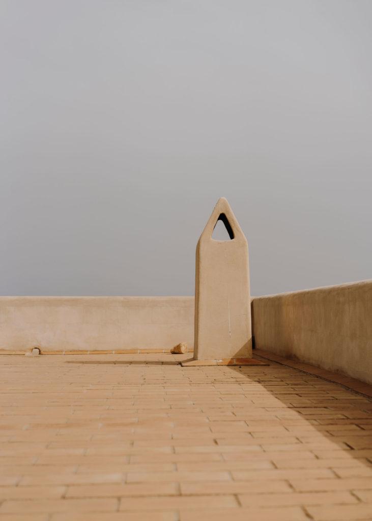 #natura #naturass17 #formentera #mood #med #architecture