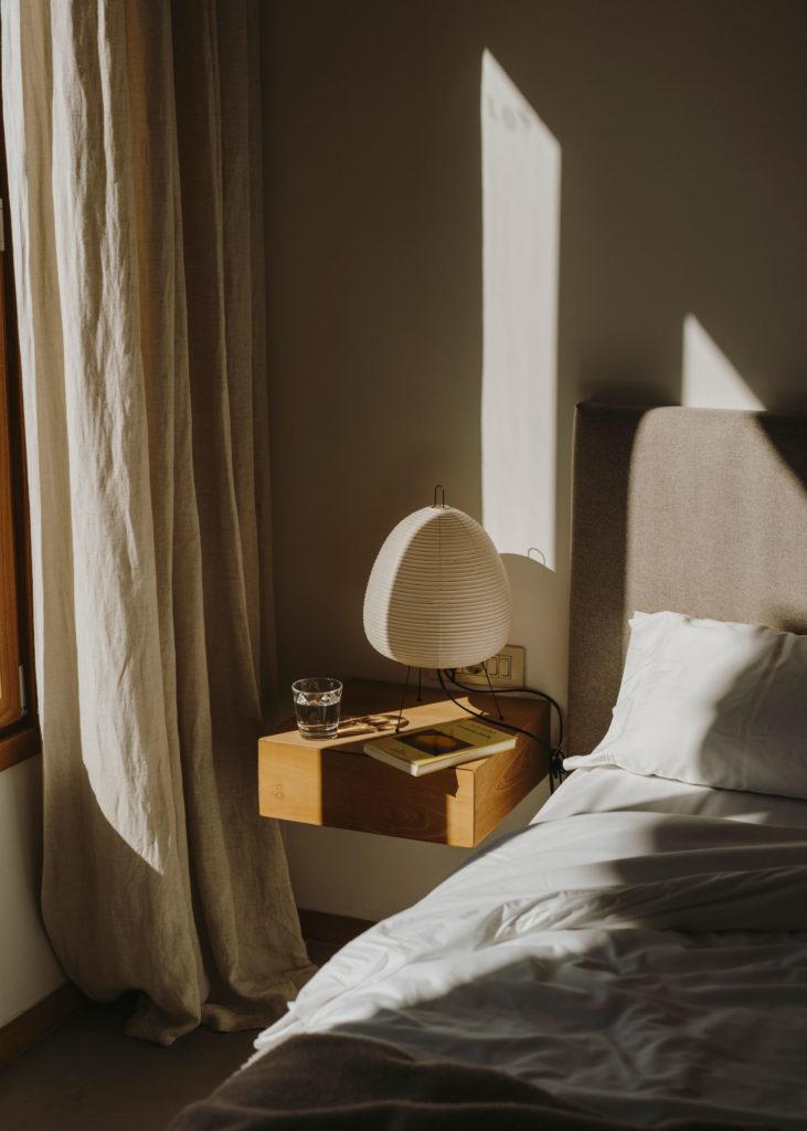 #margot #barcelona #conticert #hotels #paseodegracia #vitra #noguchi #interiors