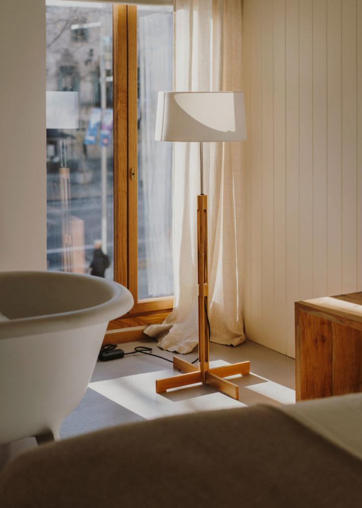 #margot #barcelona #conticert #hotels #paseodegracia #santacole #miguelmila