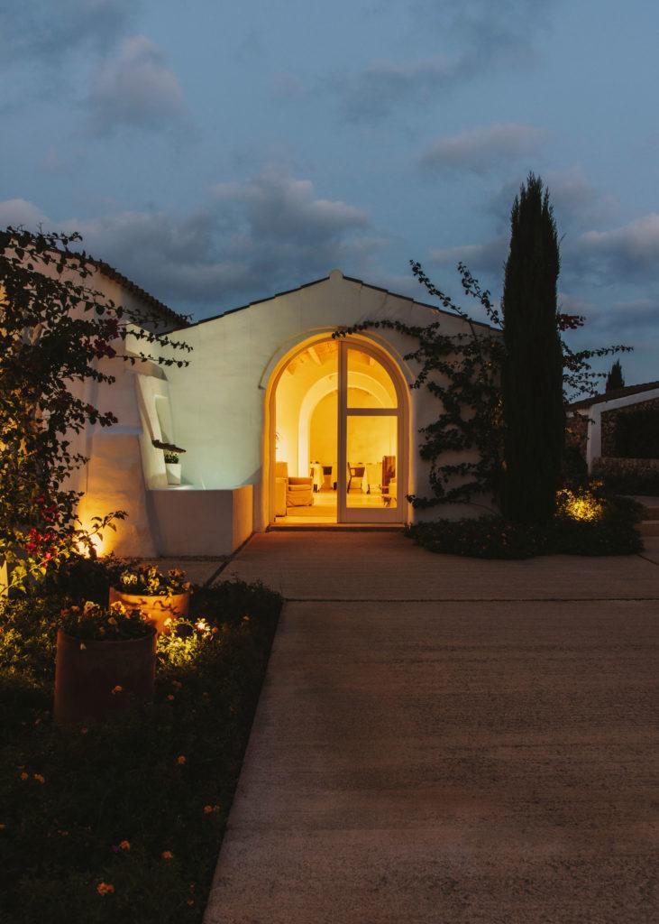 #menorca #spain #hotels #torralbenc