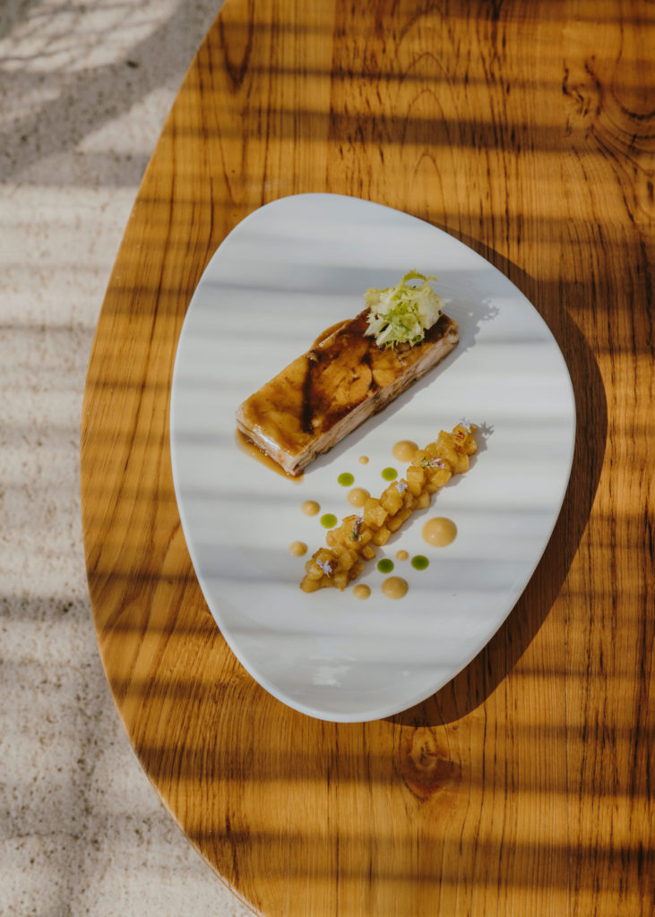 #menorca #spain #hotels #travelleisure #torralbenc #food #restaurants