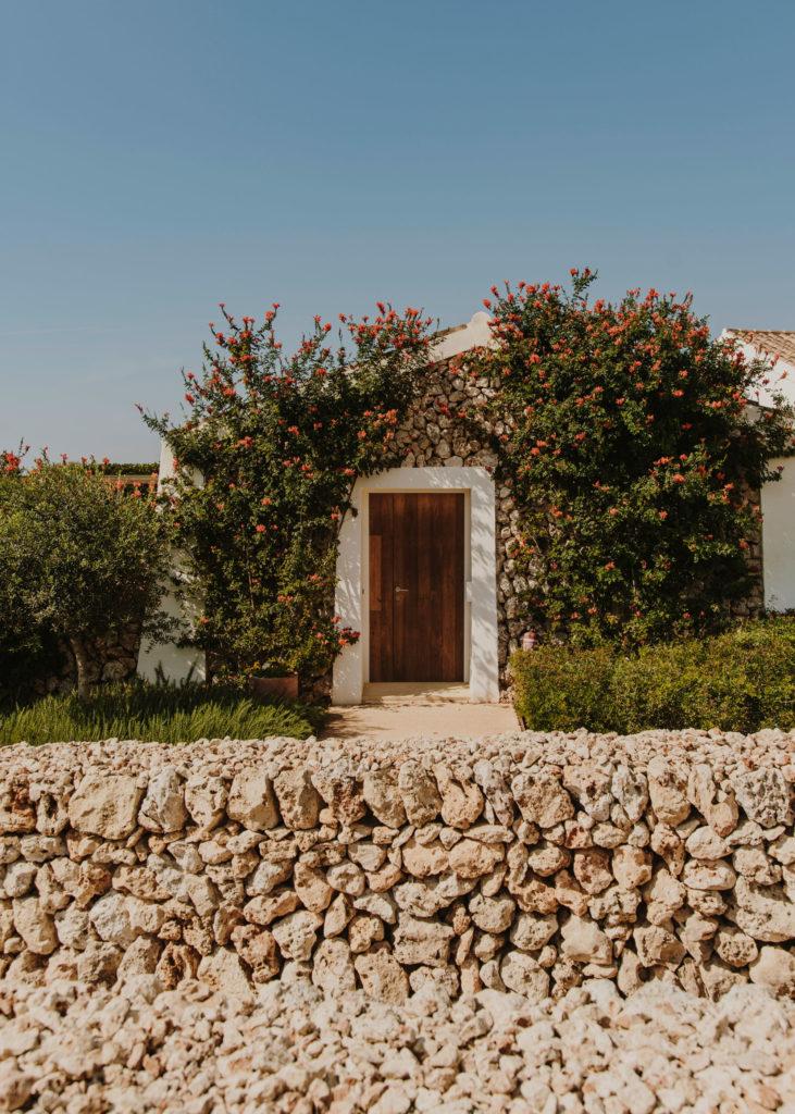 #menorca #spain #hotels #travelleisure #travel #torralbenc #med