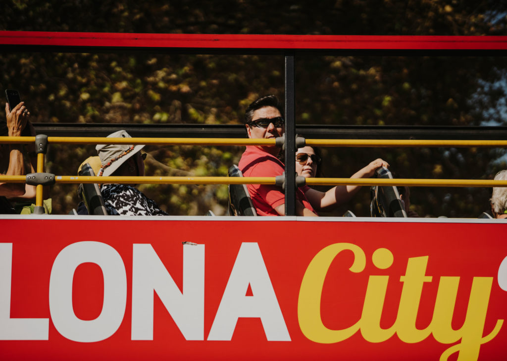 #barcelona #paseodegracia #uniqlo #vasava #spain