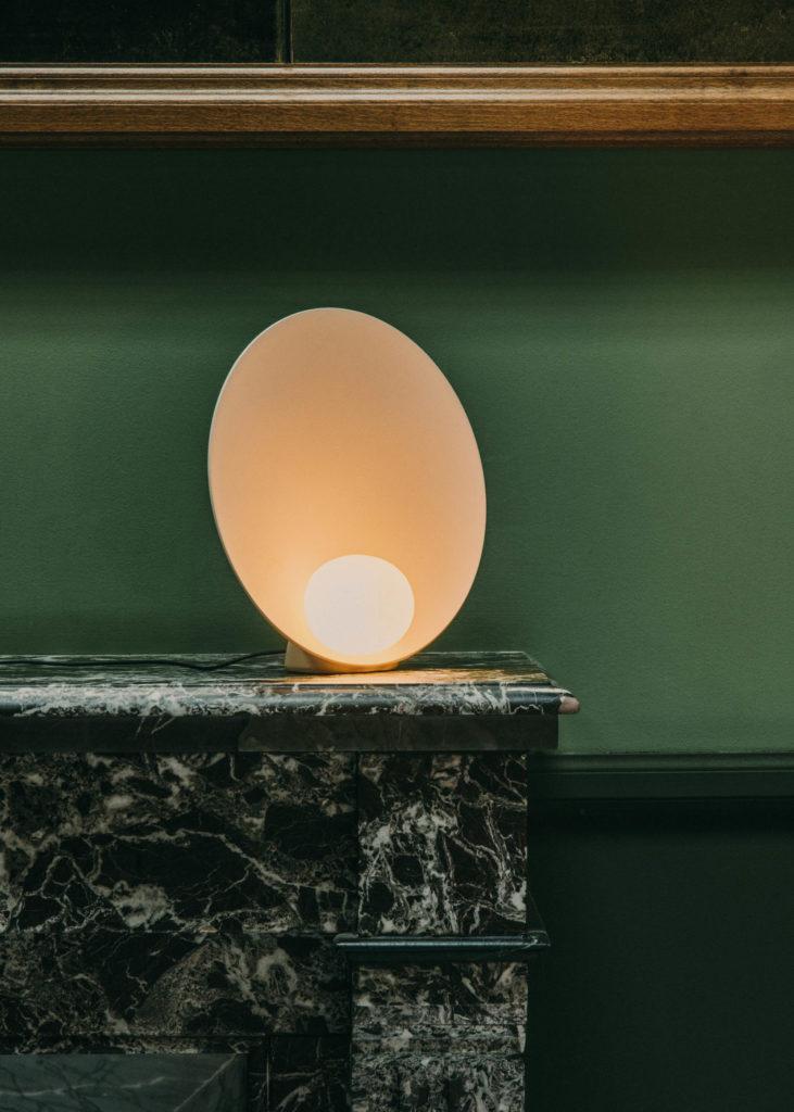 #lighting #lamps #vibia #design #cristinaramos #clase