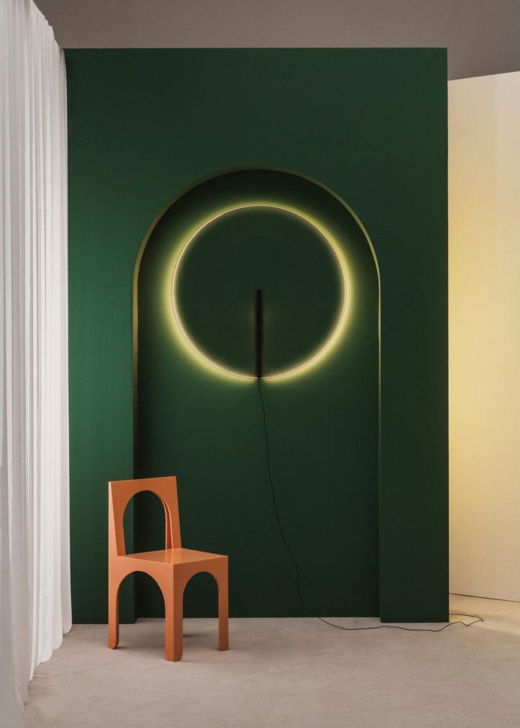#lighting #lamps #vibia #design #cristinaramos #clase #stilllife